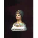 Fève à l'unité Banette - Les mystères de la galette des pharaons n°1 / 0.8p45d9