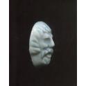 Fève à l'unité Masques Prototype n°2 / 0.8p50f4