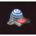 Fève à l'unité Les chapeaux n°1 / 0.3p3b7
