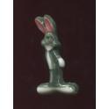 Fève à l'unité Bugs Bunny et ses amis I n°2 / 0.3p9c2