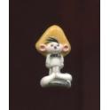 Fève à l'unité Bugs Bunny et ses amis I n°5 / 0.3p9f2