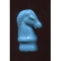 Fève à l'unité Un petit cheval n°1 / 0.8p1a1