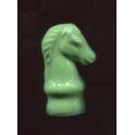 Fève à l'unité Un petit cheval n°2 / 0.8p1b1