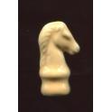 Fève à l'unité Un petit cheval n°3 / 0.8p1c1