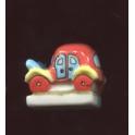 Fève à l'unité Transport humoristique II n°8 / 0.8p1b13