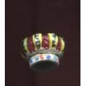 Fève à l'unité Les joyaux de la couronne I n°4 / 0.8p5d2