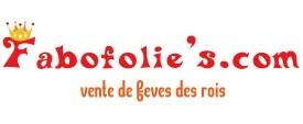 Fabofolie's.com