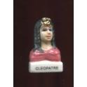 Fève à l'unité Les mystères de la galette des pharaons II n°1 / 0.8p13a10