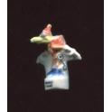 Fève à l'unité Myster Mask n°1 / 0.8p34b8