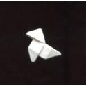 Fève plastique à l'unité Cocotte n°1 / 0.8p51f4
