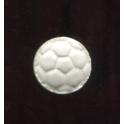 Single antique feve Ballon n°2 / 0.8p51d10