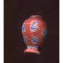 Fève à l'unité Céramiques royales II n°4 / 1.0p6e10