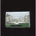 Fève à l'unité Célébrités et Monuments des Deux Sèvres n°20 / 1.0p44f15