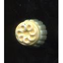 Fève à l'unité Les moules à gâteaux d'antan Prototype n°13 / 1.0p47a3