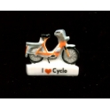 Single feve from I love cyclo n°5 / 1.0p21a13