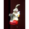 Fève à l'unité L'été des Looney Tunes n°6 / 1.0p35e6