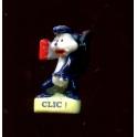 Single feve from L'été des Looney Tunes n°7 / 1.0p35f6
