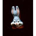 Fève à l'unité Mini bougeoirs Looney Tunes n°2 / 1.0p35e9