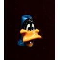Fève à l'unité Mini bougeoirs Looney Tunes n°5 / 1.0p35b10