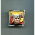 Fève à l'unité Avengers n°8 / 0.8p25d16