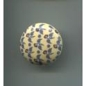 Single feve from Monoprix - Antoinette Poisson n°1 / 2.0p5a5