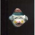 Fève à l'unité Les clowns n°1 / 0.3p3b15
