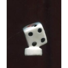 Single feve from L'abécédaire des jouets n°1 / 0.5p7b1