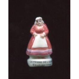 Single feve from Le petit Poucet n°2 / 0.5p9d8