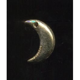 Fève à l'unité La nuit étoilée I n°1 / 0.5p20d15