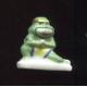 Single feve from Les grenouilles II prototype n°1 / 0.5p23e8