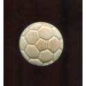 Fève ancienne à l'unité Ballon n°1 / 0.5p24a8