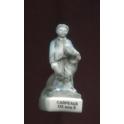 Single feve from Le musée miniature I pré-série n°2 / 0.8p5e10