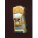 Fève à l'unité Roule galette n°7 / 0.8p6a4