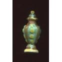 Fève à l'unité Vases d'exception I n°3 / 0.8p8b15